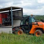10-T204AUSA_Telescopico_T-204-H_2000kg_carga_cajas_verdura_camion