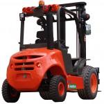 AUSA_Carretilla_1500kg_C150HI_Semi-industrial_sinfondo1