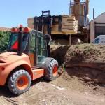 AUSA_Carretilla_2000kg_2500kg_4x4_C250H_palet22