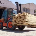 AUSA_Carretilla_2000kg_2500kg_4x4_C250H_palet3