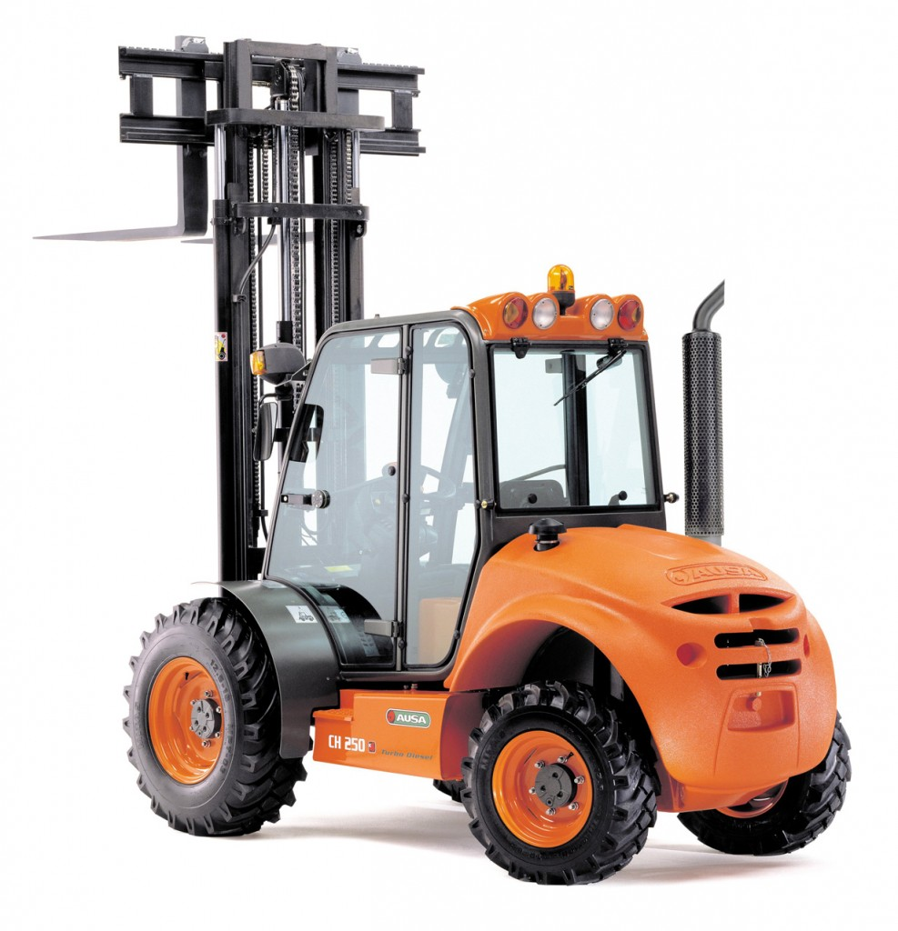 AUSA_Carretilla_2000kg_2500kg_C250H_sinfondo1