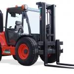 AUSA_Carretilla_2000kg_2500kg_semi-industrial_C250H_sinfondo1