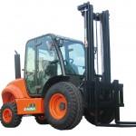 AUSA_Carretilla_3000kg_3500kg_C350H_semi_industrial_sinfondo1