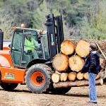 AUSA_Carretilla_4000kg_5000kg_4x4_C500H_manipulacion_madera_aserradero1