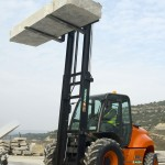 AUSA_Carretilla_4000kg_5000kg_4x4_C500H_marmol1