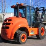 AUSA_Carretilla_4000kg_5000kg_C500HI_industrialruedasmacizas_aireacondicionado1