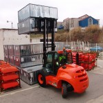 AUSA_Carretilla_4000kg_5000kg_semi-industrial_C500HI_contendores_industria1