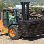 AUSA_Carretilla_4x4_3000kg_3500kg_C350H_aserradero_pale_madera1