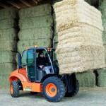 AUSA_Carretilla_4x4_3000kg_3500kg_C350H_bala_paja_agricul1