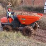 AUSA_Dumper_6000kg_D600APG_Tranporte_tierra