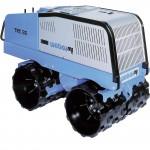 Weber TRC 86