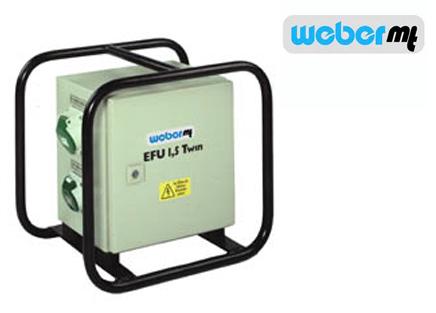i-elektroniczna-przetwornica-napiecia-i-czestotliwosci-weber-mt-efu-1-5-twin