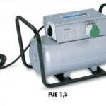 i-weber-przetwornica--fue-1-3-50v