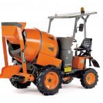 betonom X-500-RM1-150x150