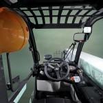 T36120SL-Cab.jpg_Interflow - JPG - Fit to Box_600_500_true