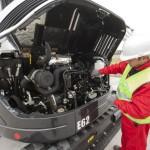 E62-Bucket-Service-IMG_0777_130802 — kopia