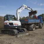 E85-Bucket-Grading-Truckloading-IMG_0477_130605