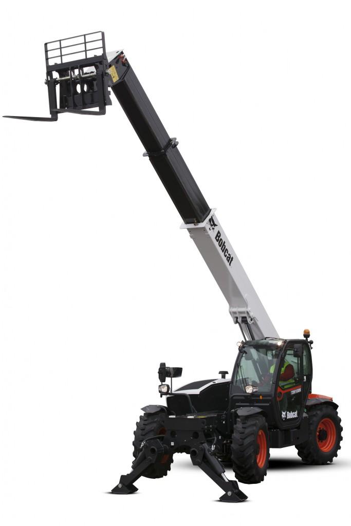 T35130S-Pallet-Fork-IMG_5172_150510