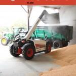 TL358+Agri-Bucket-IMG_3053_141120