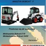 Medium-20150218_BOBCAT_Parts promotion_New Parts images7