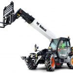 Medium-Bobcat-TLS-T40180SLP-Studio-PROFIL-D