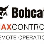 bobcat-maxcontrol-logo